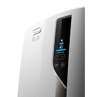 De'Longhi Pinguino PAC EL98 ECO RealFeel mobiles Klimagerät