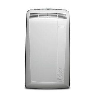 De'Longhi PAC N77 ECO tragbare Klimaanlage