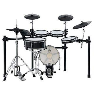 XDrum DD-650 Mesh E-Drum Kit