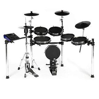 Fame DD-ONE XT E-Drum Set