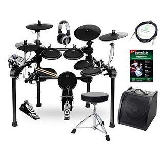 XDrum DD-520 Plus SET 2 E-Drum Set