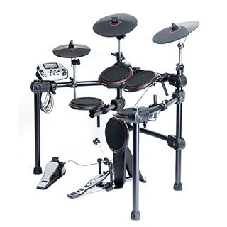 Fame DD-5500 Pro E-Drum Set