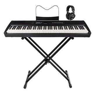 McGrey SP-100 Piano Stage Set