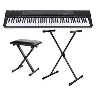 McGrey BS-88 Keyboard Set