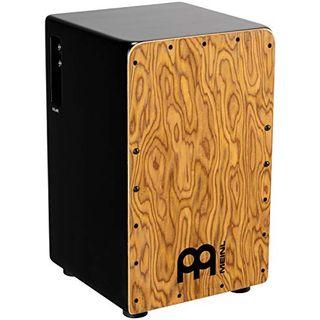 Meinl Pickup Cajon Box Drum