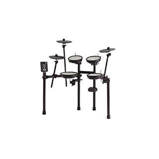 Roland TD-1DMK elektronisches Drumkit