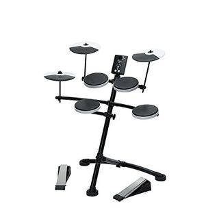 Roland TD-1K V-Drums Akku Digital
