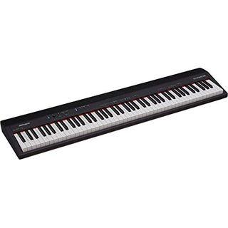 Roland GO: Piano 88 Digital Piano
