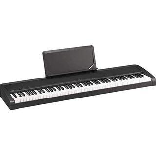 KORG B2N Digitalpiano Keyboard