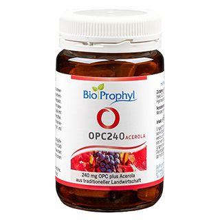 BioProphyl OPC240 Das Original