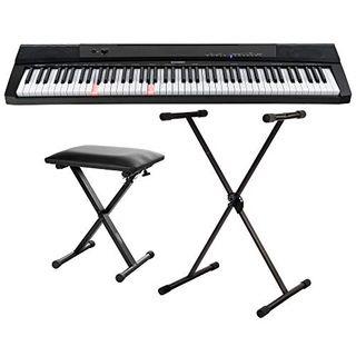 McGrey BS-88LT Keyboard Set