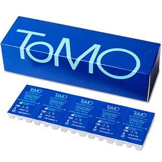ToMO 30x Tageslinsen -2,25 Dioptrien