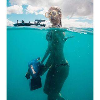 Sublue WhiteShark Mix Wasserscooter Unterwasser