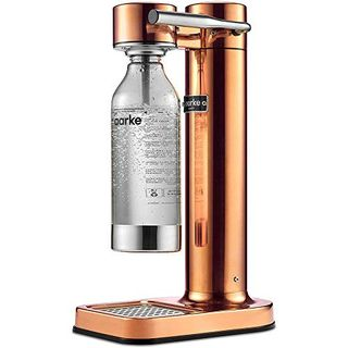 Aarke Carbonator II Wassersprudler