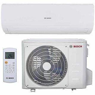 Bosch Climate 5000 RAC Split Klimaanlage 3,5 kW 12000 BTU