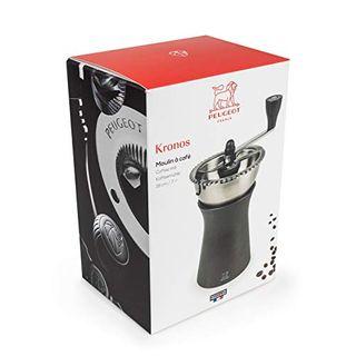 Peugeot Manuelle Kaffeemühle Kronos