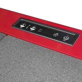 Italiana Camini E780110 ITC Simpli