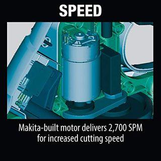 Makita DUH523Z