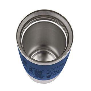 Emsa Travel Mug Isolierbecher 360 ml