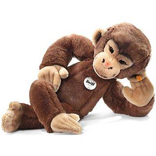 Steiff 064685 Schimpanse Jocko