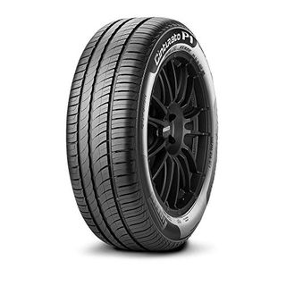 Pirelli Cinturato P1 Verde 185/60