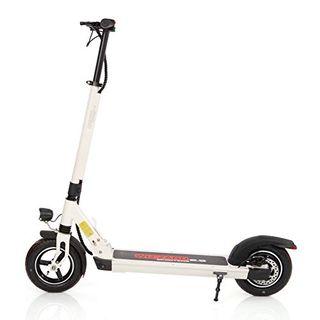 Wizzard Elektro City Scooter 2.5S E Roller