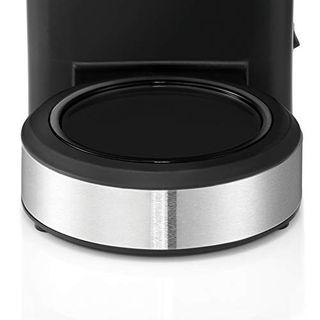 WMF Stelio Aroma Kaffeemaschine