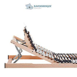 Ravensberger Matratzen Medime 100 x 200 cm