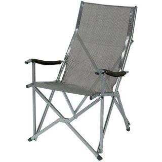 Coleman Campingstuhl 'Sling Chair' Summer