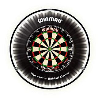 WINMAU PLASMA Dartboard light