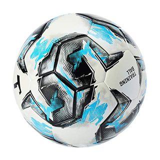 T1TAN Fußball Total Control Gr