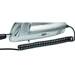 AEG 520696 EM 5669 Elektromesser