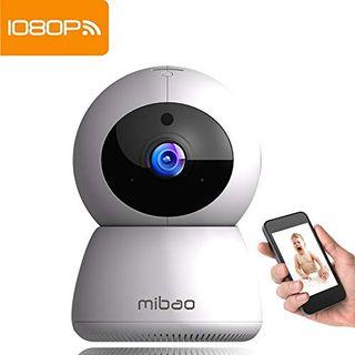 Mibao D200-UK