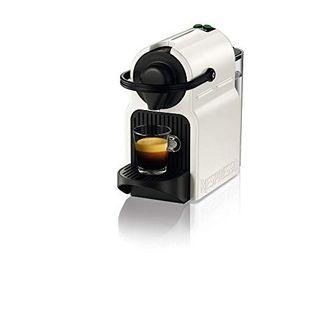 Krups Nespresso XN1001 Inissia