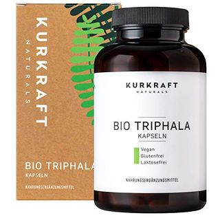 Kurkraft Bio Triphala