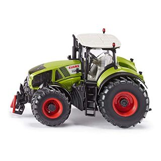 Siku 3280 Claas Axion 950 Traktor