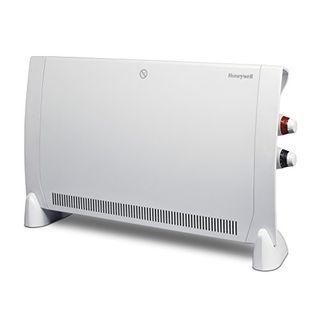 Honeywell Design-Konvektor 2000 W