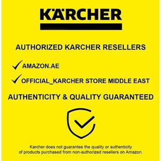 Kärcher K 2 Basic
