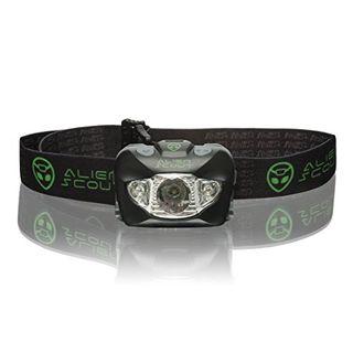 Alien Scout 0042768877029