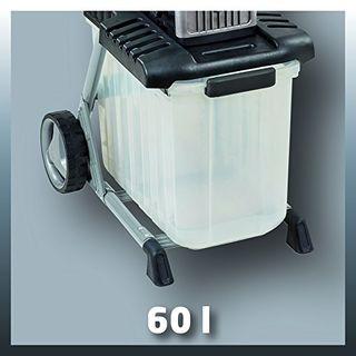 Einhell  GC-RS 2845 CB