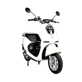 Home Deluxe E-Roller Lorenzo