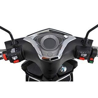 Elektroroller Hawk 3000 E-Scooter Elektro E Roller