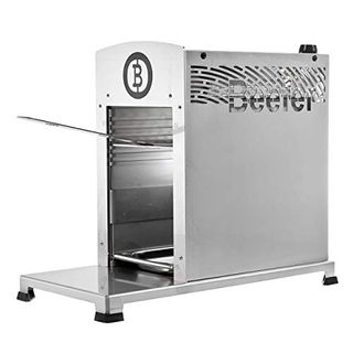 Beefer Original One Pro