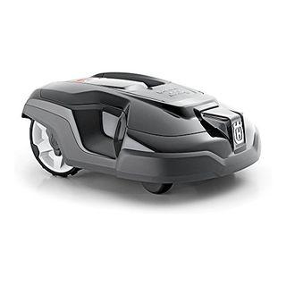 Husqvarna Automower 310 - 79138854