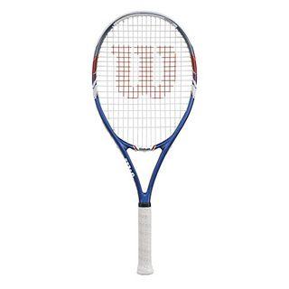 Wilson US Open 2015 Tennisschläger