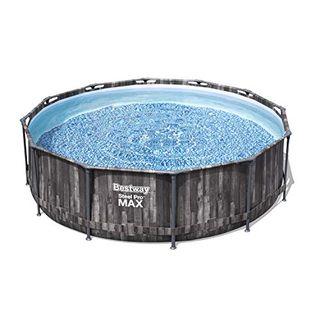 Bestway Steel Pro MAX Frame Pool