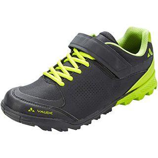 Vaude Unisex-Erwachsene AM Downieville Low Mountainbike Schuhe