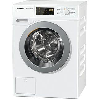 Miele WDB 005 WCS Waschmaschine/7 kg