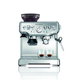 Gastroback Advanced Pro GS 42612 S Espresso