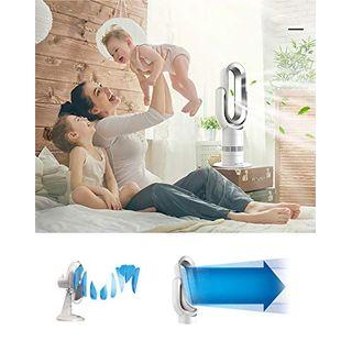 Frank Victor Mobile Klimaanlage